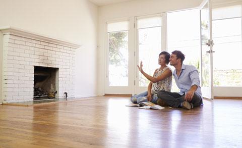 Immobilienmaker Wörgl Einrichtungsplanung Symbolbild