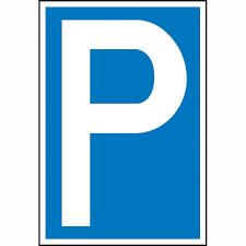 Parkplätze in Bahnhofsnähe für Langzeitmieter, 6300 Wörgl, Stellplatz