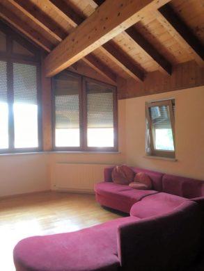 2-Zimmerwohnung in Brixlegg, 6230 Brixlegg, Etagenwohnung