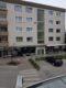 Mitten im Herz von Wörgl !4-Zimmer-Wohnung zu verkaufen - Hausansicht außen