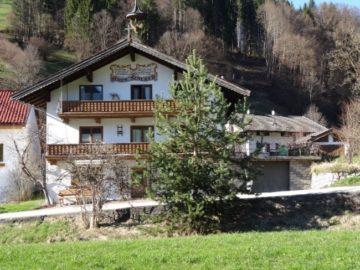 Landwirtschaft in Itter – Mühltal, 6305 Itter, Landwirtschaftlicher Betrieb