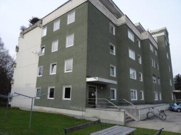 Kleine 2-Zimmerwohnung in zentraler Lage in Wörgl, 6300 Wörgl, Etagenwohnung