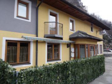 Brixlegg: Renditeobjekt in verkehrsgünstiger Lage, 6230 Brixlegg, Wohn- und Geschäftshaus