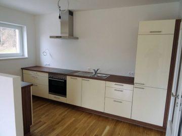 2-Zimmer-Neubauwohnung mit großer Terrasse zu vermieten, 6233 Kramsach, Dachgeschosswohnung