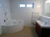 4-Zimmer-Dachgeschoßwohnung im Zentrum von Wörgl - Badezimmer 1