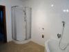 4-Zimmer-Dachgeschoßwohnung im Zentrum von Wörgl - Badezimmer 2