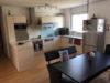 4-Zimmer-Dachgeschoßwohnung im Zentrum von Wörgl - Kochen