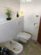 4-Zimmer-Dachgeschoßwohnung im Zentrum von Wörgl - Toilette