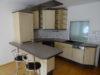 2-Zimmer-Gartenwohnung zur Vermietung - Küche