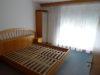 2-Zimmer-Gartenwohnung zur Vermietung - Schlafzimmer