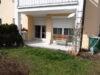 2-Zimmer-Gartenwohnung zur Vermietung - Terrasse - Garten