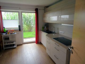 Einfamilienhaus in sonniger Ruhelage, 6342 Niederndorf, Einfamilienhaus