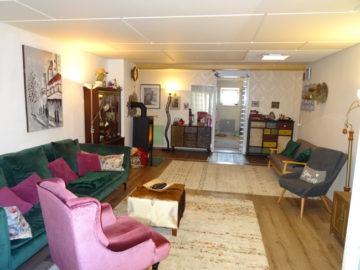 3- bis 4-Zimmerwohnung mit Loggia in ruhiger Stadtrandlage, 6300 Wörgl, Etagenwohnung