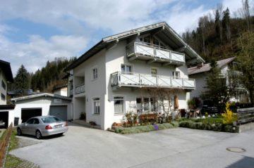 2 Zimmerwohnung in Hopfgarten im Brixental zu vermieten, 6361 Hopfgarten im Brixental, Etagenwohnung